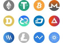 Top 20 beste cryptocurrencies 2018 augustus – marktkapitalisatie